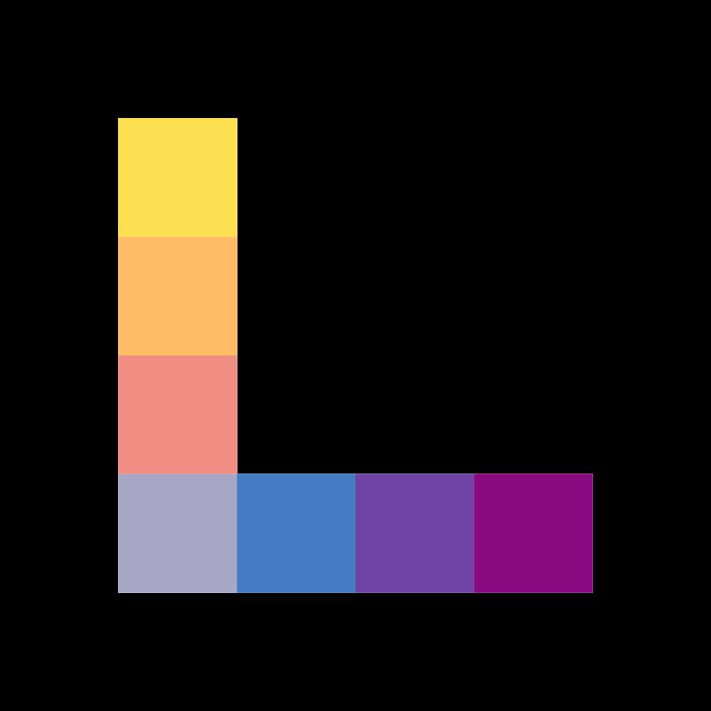 SEO Hippie logo