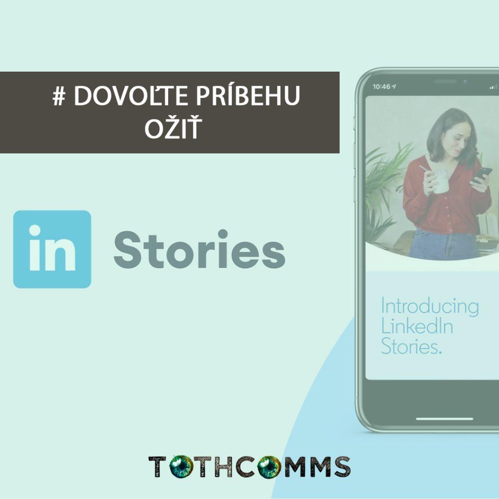 linkedin-marketing-stories